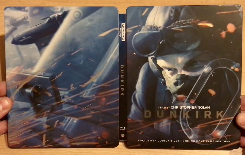 Dunkirk-steelbook-1