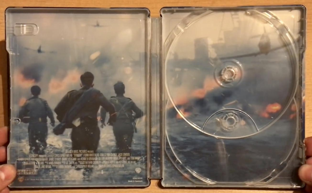 Dunkirk-steelbook-2
