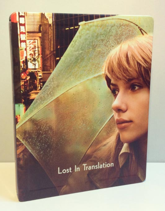 Lost-in-Translation-steelbook zavvi 1