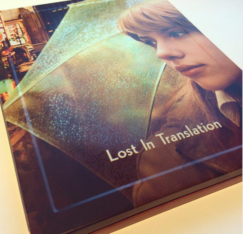 Lost-in-Translation-steelbook zavvi 2