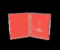 DT_0623-2-copy.fit-to-width.431x431.q80.png