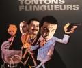 Tontons2b.JPG