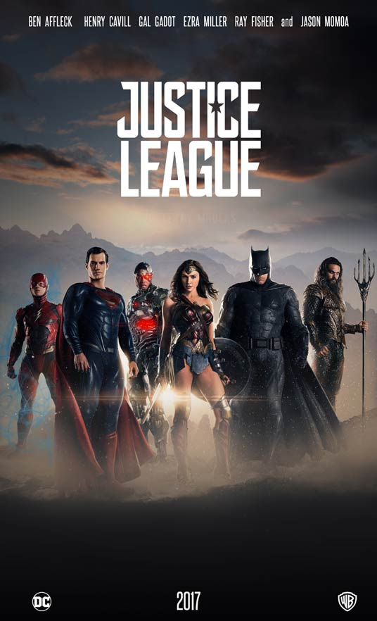 justice_league_movie____201