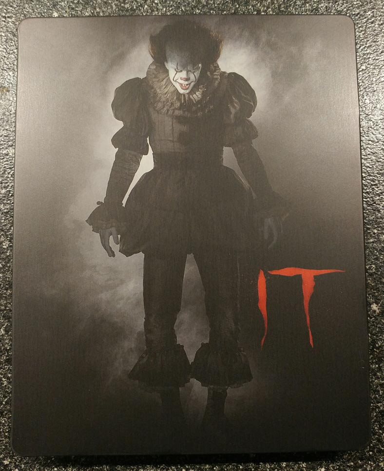 It-steelbook-BestBuy-1
