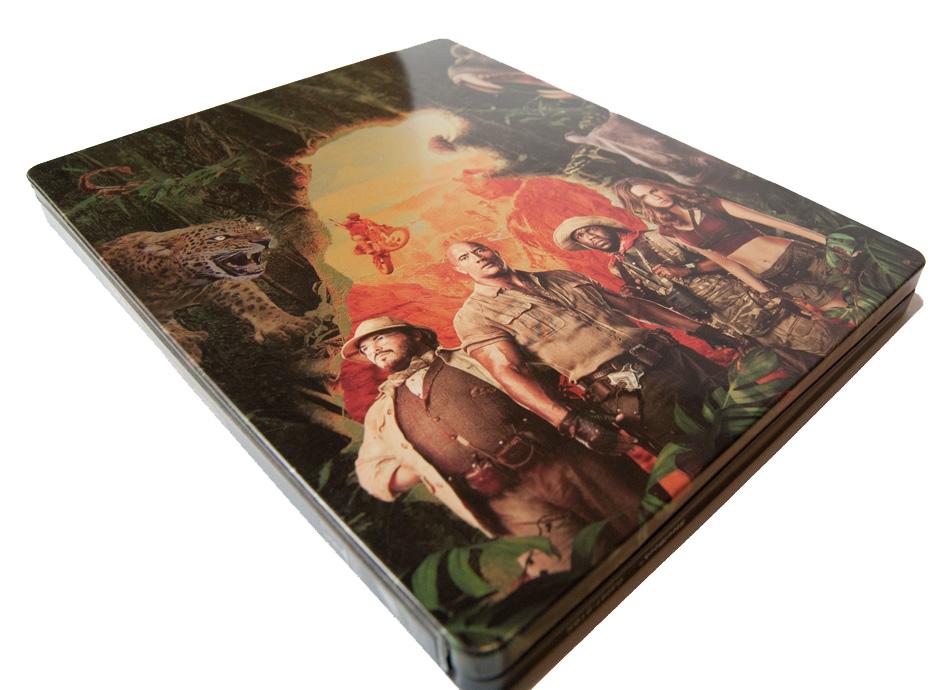 Jumanji-Jungle-steelbook-5