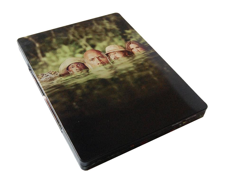 Jumanji-Jungle-steelbook-6