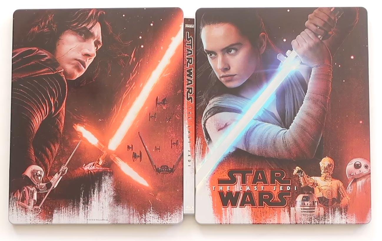 Star-Wars-Last-Jedi-steelbok3