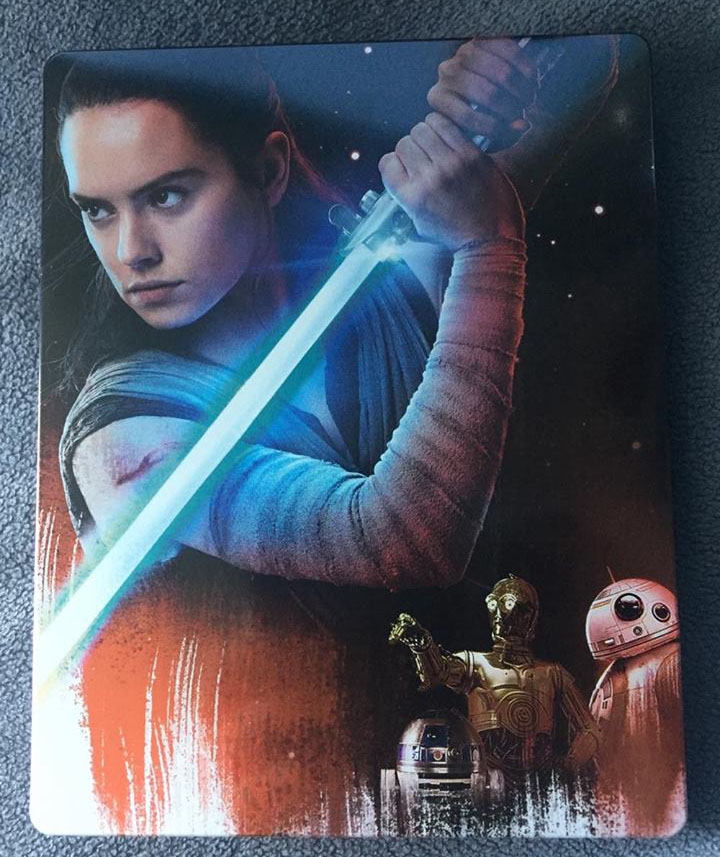 Star-Wars-Last-Jedi-steelbook5