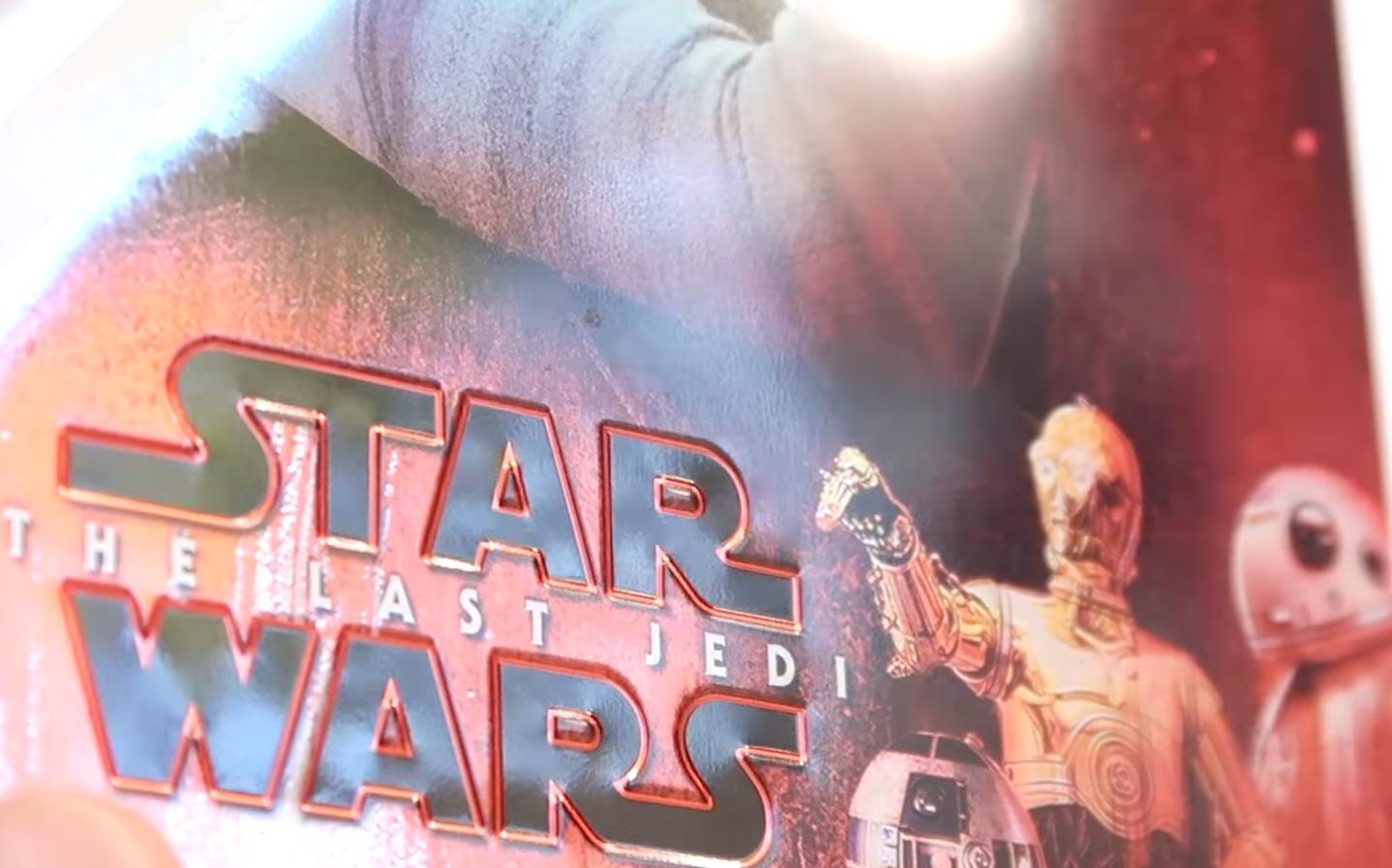 Star-Wars-Last-Jedi-steelbook1