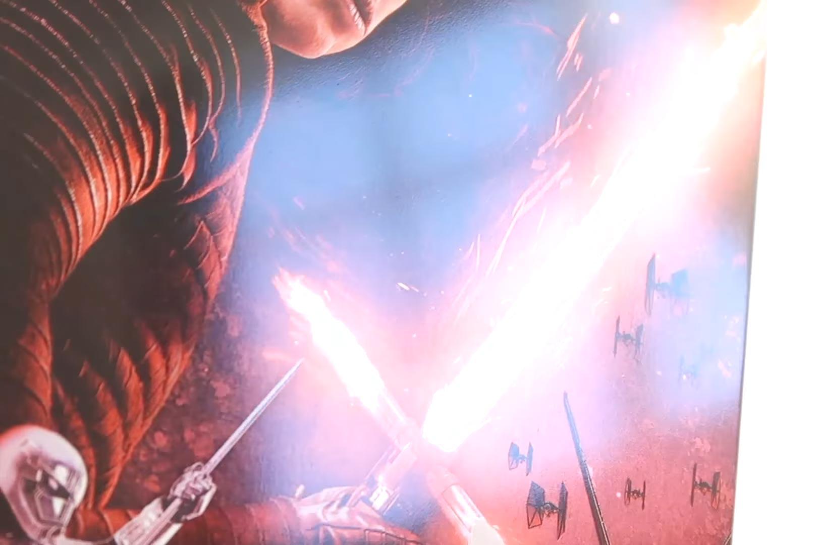 Star-Wars-Last-Jedi-steelbook7