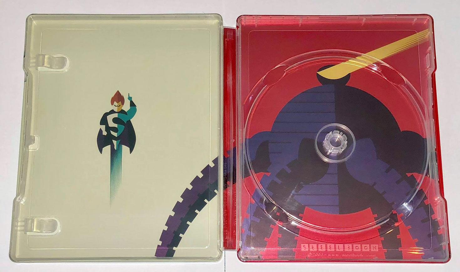 The-Incredibles-steelbook-z