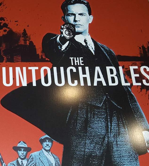 The-Untouchables-steelbook-8