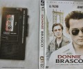 Donnie Brasco.jpg