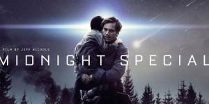 midnight-special-2016dvdpla