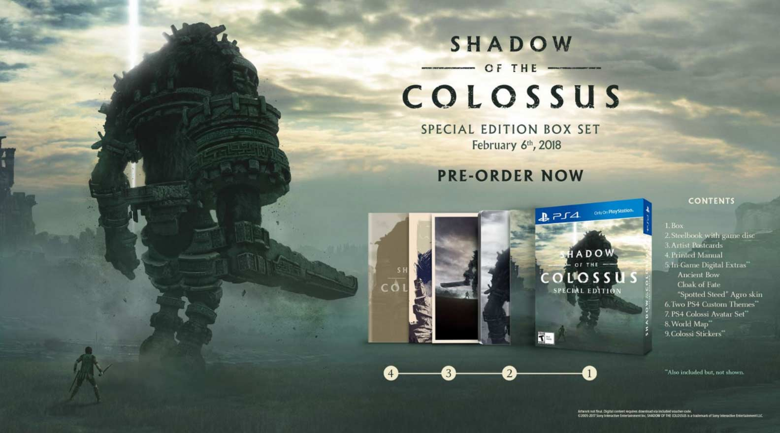 shadow-of-the-colossus-stee