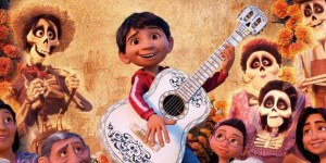 Coco-Movie-Mexican-Box-Offi