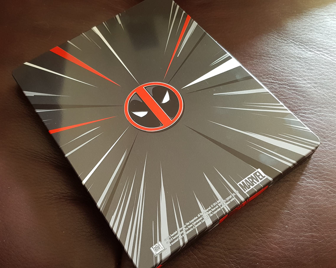 Deadpool-steelbook-2