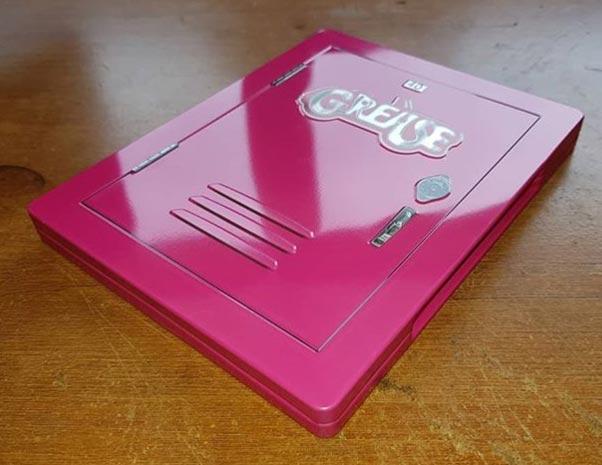 Grease-steelbook-1
