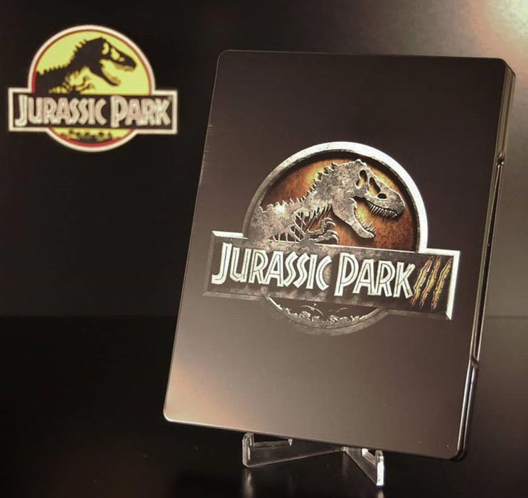 Jurassic-Park-III-steelbook