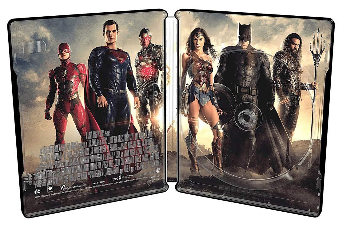 Justice-League-steelbook2