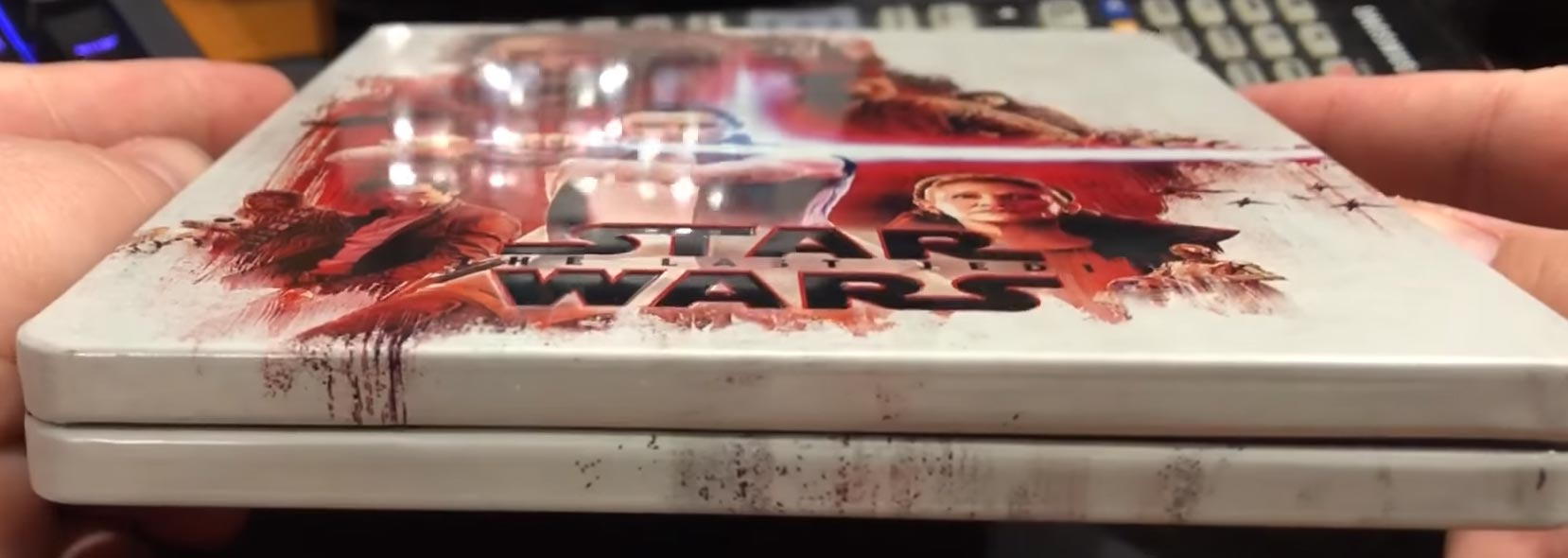 Star-Wars-Last-Jedi-steelbook2