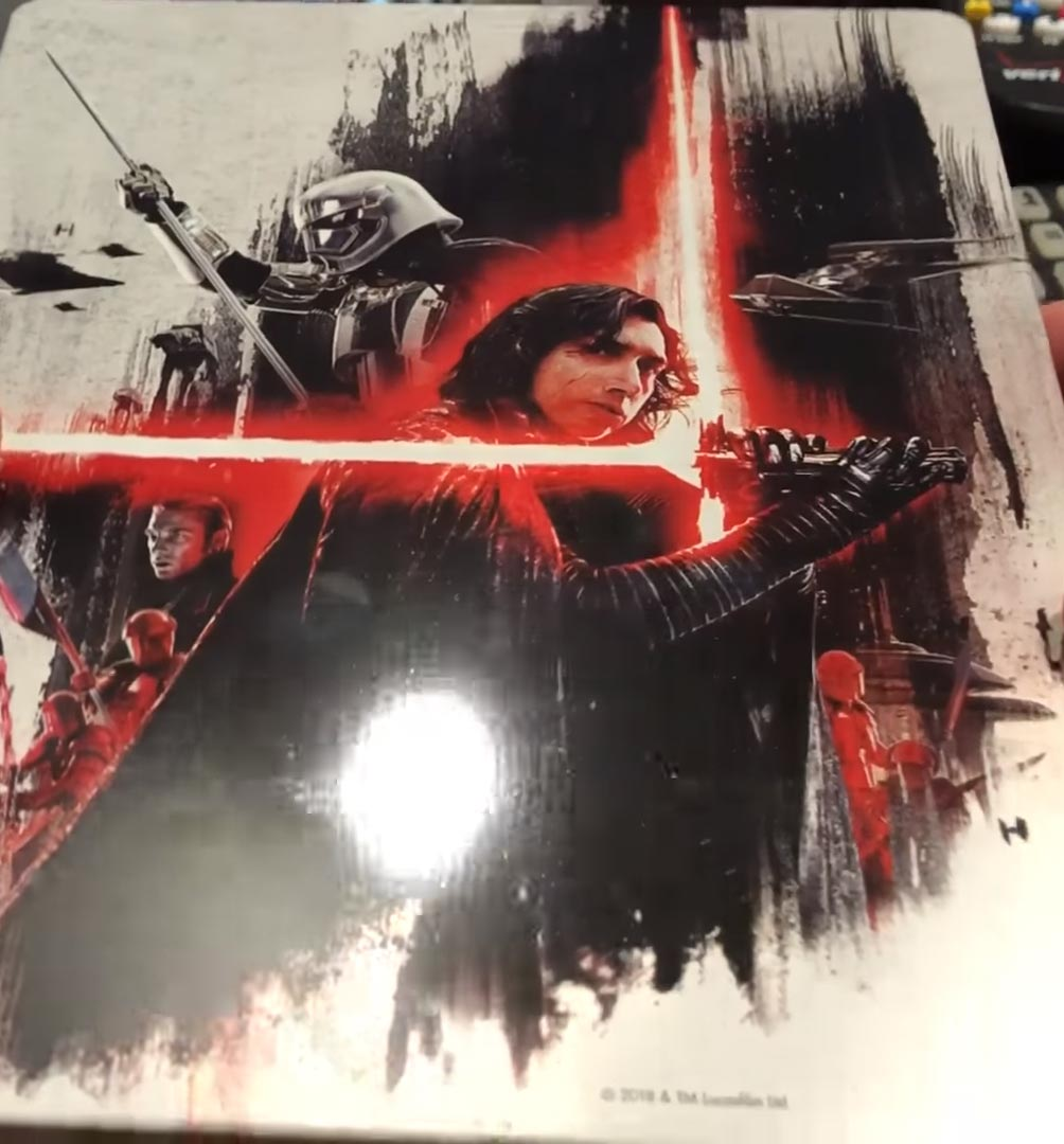 Star-Wars-Last-Jedi-steelbook3