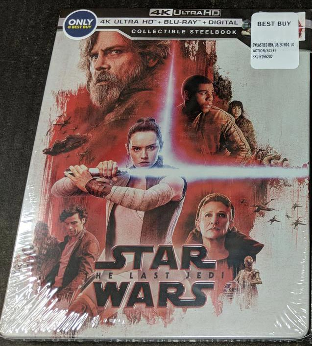 Star-Wars-The-Last-Jedi-steelbook bestbuy