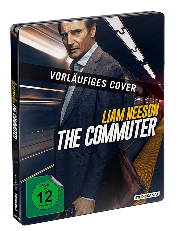 The-Commuter-steelbook