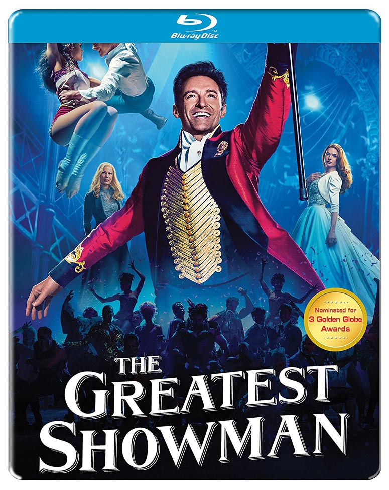 The-Greatest-Showman-steelb