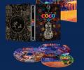 Pixar-Coco-4K-Blu-ray-Image.png