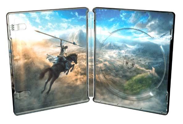 dynasty-warrior-9-steelbook