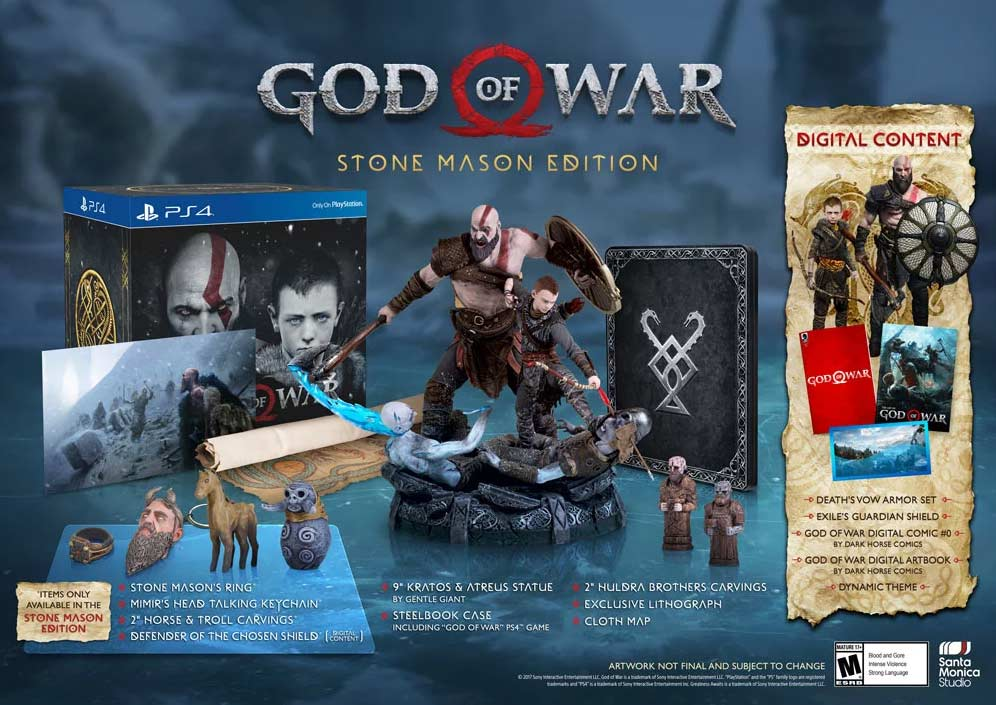 god-of-war-steelbook