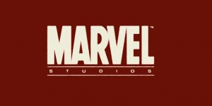 3356997-marvel-movies-marve