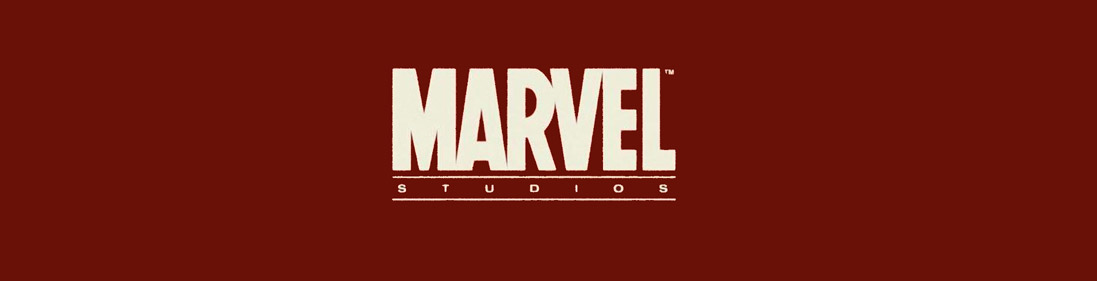 3356997-marvel-movies-marve