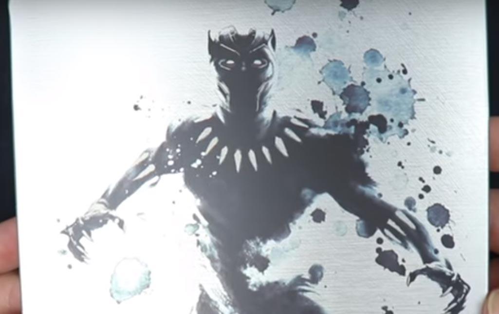 Black-Panther-steelbook-5
