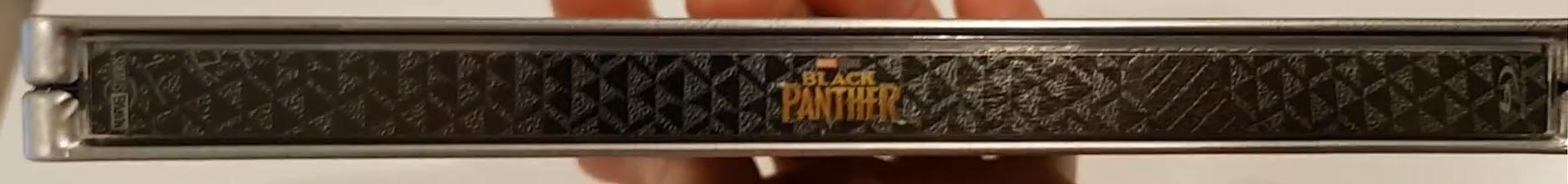 Black-Panther-steelbook-6