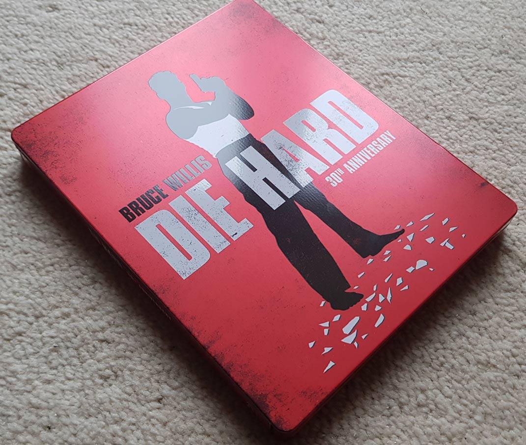 Die-Hard-steelbook-1