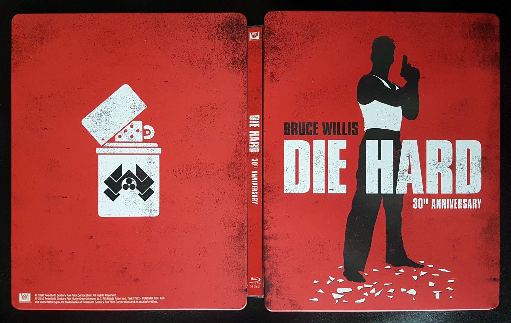 Die-Hard-steelbook-4