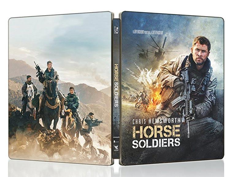 Horse-Soldier-steelbook-fr-2