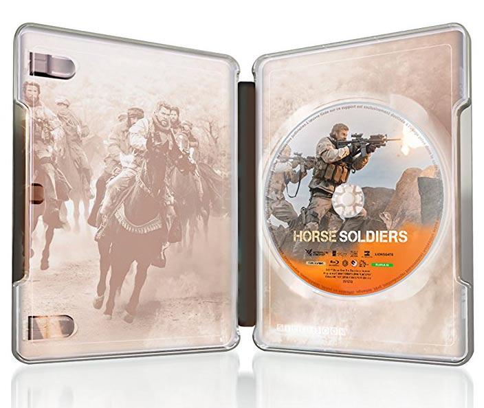 Horse-Soldier-steelbook-fr-3