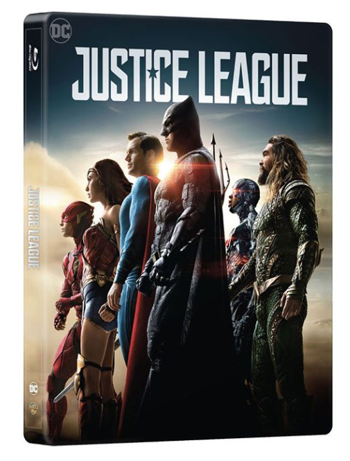 Justice-League-steelbook-ma