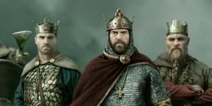 Thrones_NoLogo