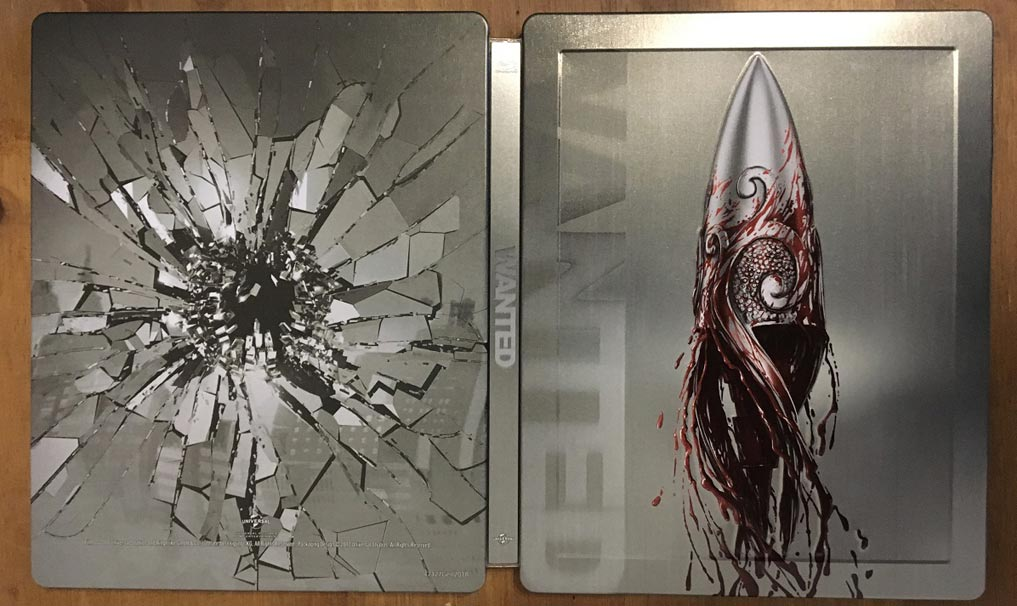 Wanted-steelbook-1