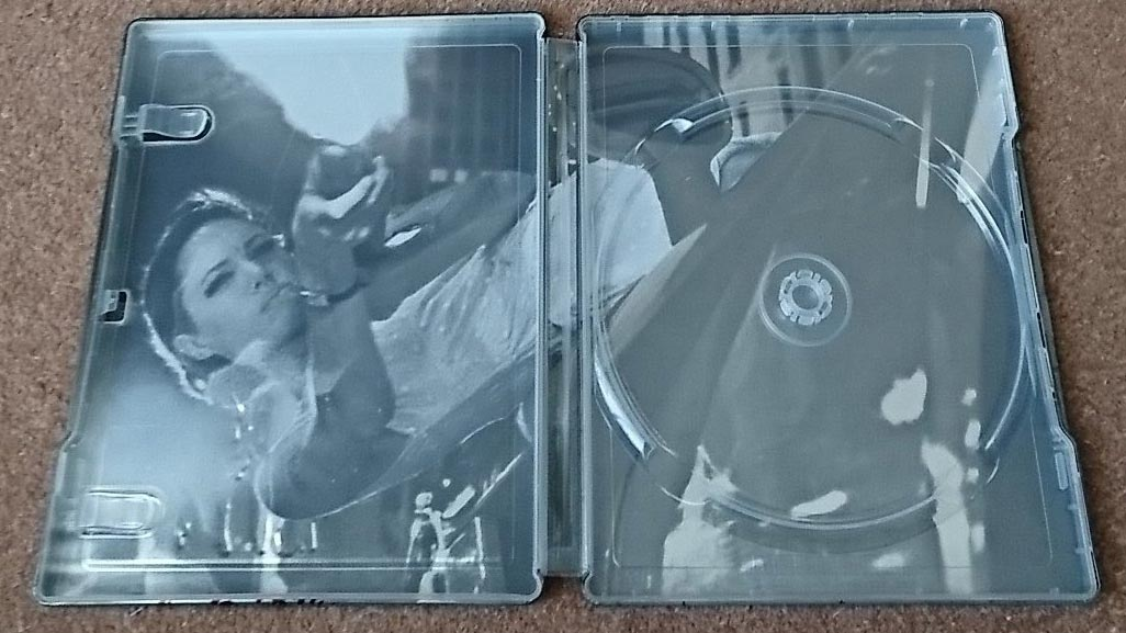 Wanted-steelbook-3
