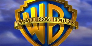 Warner2