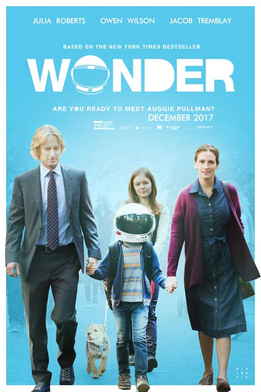 wonder__2017___fanmade__by_