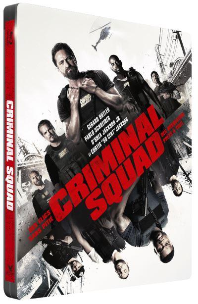 Criminal-Squad-Edition-Collector-Steelbook-Blu-ray