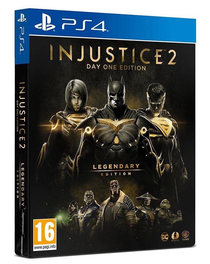 Injustice-2-Legendary-steelbook