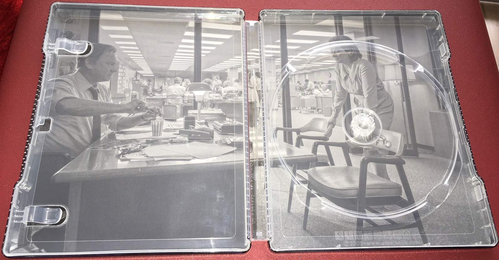 Pentagon-Papers-steelbook-2
