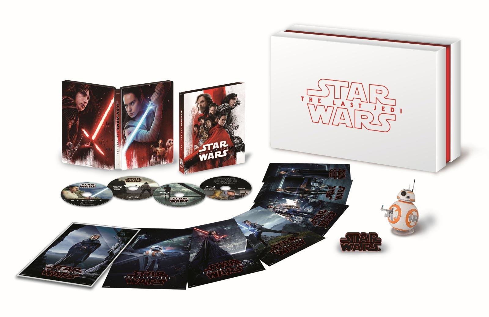 Star-Wars-Last-Jedi-steelbook jap